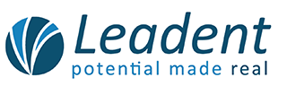 leadentsolutions